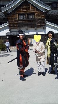 花見にて武将隊と.jpg
