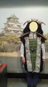 P1000128広島城にて.jpg