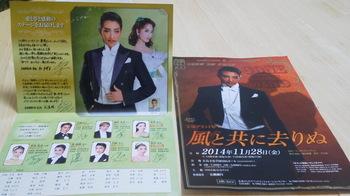 20141128宝塚P1000123.jpg